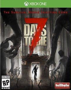 <a href='http://www.playright.dk/info/titel/7-days-to-die'>7 Days To Die</a> &nbsp;  11/30