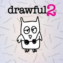 Drawful 2 (EU)