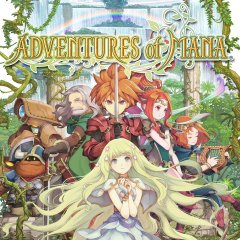 <a href='http://www.playright.dk/info/titel/adventures-of-mana'>Adventures Of Mana</a> &nbsp;  22/30
