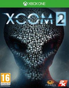 XCOM 2 (EU)