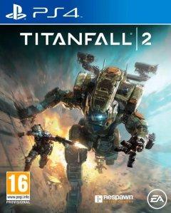 Titanfall 2 (EU)