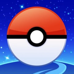 Pokémon Go (EU)
