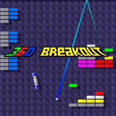 <a href='http://www.playright.dk/info/titel/360-breakout'>360 Breakout</a> &nbsp;  9/30