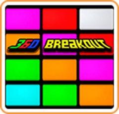 <a href='http://www.playright.dk/info/titel/360-breakout'>360 Breakout</a> &nbsp;  10/30
