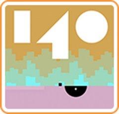 <a href='http://www.playright.dk/info/titel/140'>140</a> &nbsp;  7/30