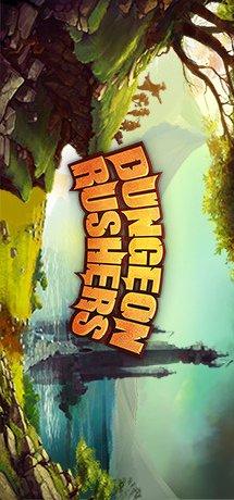 Dungeon Rushers (US)