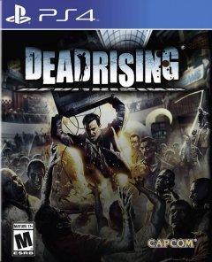 Dead Rising (US)