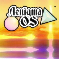 Aenigma OS (EU)