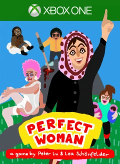 Perfect Woman (US)