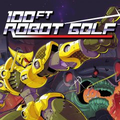 <a href='http://www.playright.dk/info/titel/100ft-robot-golf'>100ft Robot Golf</a> &nbsp;  5/30
