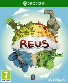 Reus (EU)