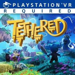 Tethered (EU)