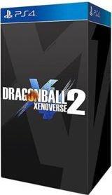 Dragon Ball Xenoverse 2 [Collector's Edition] (EU)