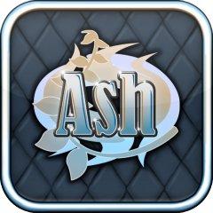 <a href='http://www.playright.dk/info/titel/ash'>Ash</a> &nbsp;  26/30