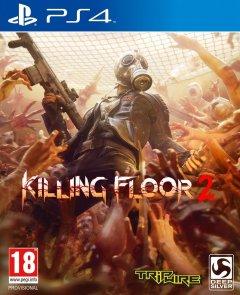 Killing Floor 2 (EU)