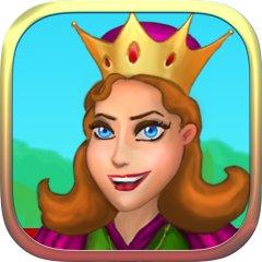 <a href='http://www.playright.dk/info/titel/queens-garden'>Queen's Garden</a> &nbsp;  26/30