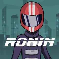 Ronin (EU)