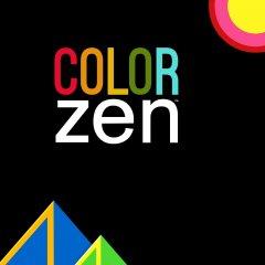 Color Zen (EU)