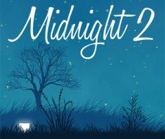 Midnight 2 (EU)