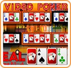 <a href='http://www.playright.dk/info/titel/6-hand-video-poker'>6-Hand Video Poker</a> &nbsp;  13/30