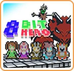 <a href='http://www.playright.dk/info/titel/8bit-hero'>8Bit Hero</a> &nbsp;  17/30