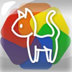 <a href='http://www.playright.dk/info/titel/prism-pets'>Prism Pets</a> &nbsp;  12/30