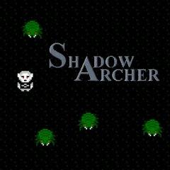 Shadow Archer (EU)