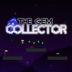 Gem Collector (2016), The (EU)
