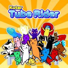 Kutar Tube Rider (EU)