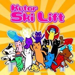 Kutar Ski Lift (EU)