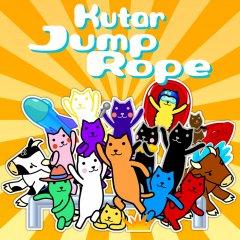 Kutar Jump Rope (EU)