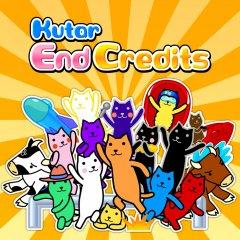 Kutar End Credits (EU)
