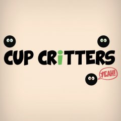 Cup Critters (EU)