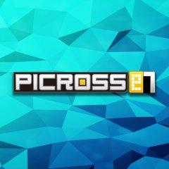 Picross E7 (EU)