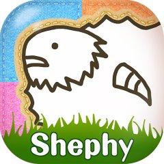 <a href='http://www.playright.dk/info/titel/shephy'>Shephy</a> &nbsp;  15/30