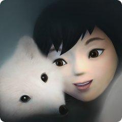 <a href='http://www.playright.dk/info/titel/never-alone-kisima-ingitchuna'>Never Alone: Kisima Ingitchuna</a> &nbsp;  10/30