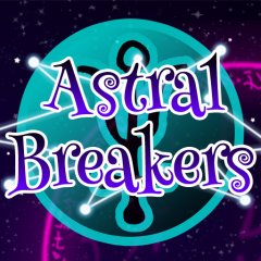 <a href='http://www.playright.dk/info/titel/astral-breakers'>Astral Breakers</a> &nbsp;  29/30