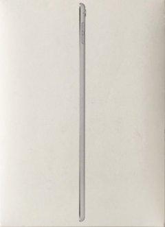 iPad Pro (9.7) (US)