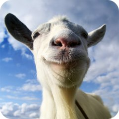 <a href='http://www.playright.dk/info/titel/goat-simulator'>Goat Simulator</a> &nbsp;  9/30