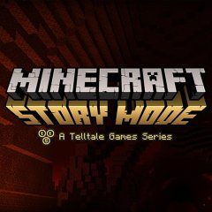 <a href='http://www.playright.dk/info/titel/minecraft-story-mode-episode-7-access-denied'>Minecraft: Story Mode: Episode 7: Access Denied</a> &nbsp;  22/30