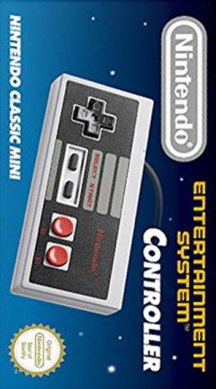 Controller [Nintendo Classic Mini] (EU)