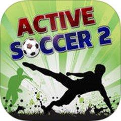 <a href='http://www.playright.dk/info/titel/active-soccer-2'>Active Soccer 2</a> &nbsp;  10/30