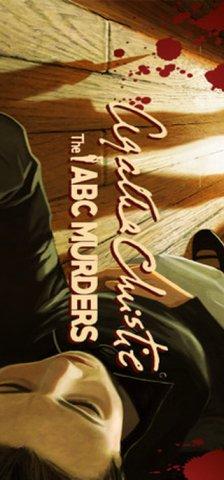 <a href='http://www.playright.dk/info/titel/agatha-christie-the-abc-murders'>Agatha Christie: The ABC Murders</a> &nbsp;  26/30