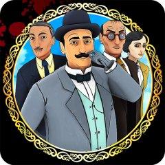 <a href='http://www.playright.dk/info/titel/agatha-christie-the-abc-murders'>Agatha Christie: The ABC Murders</a> &nbsp;  13/30