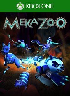 Mekazoo (US)
