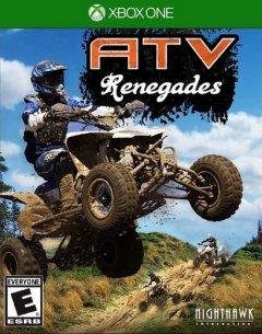 ATV Renegades (US)