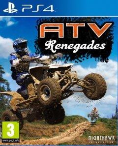 ATV Renegades (EU)
