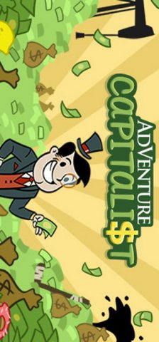 <a href='http://www.playright.dk/info/titel/adventure-capitalist'>AdVenture Capitalist</a> &nbsp;  21/30