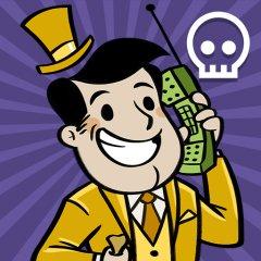 <a href='http://www.playright.dk/info/titel/adventure-capitalist'>AdVenture Capitalist</a> &nbsp;  6/30