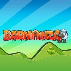 Barnanza (EU)